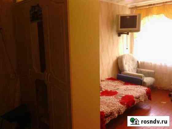 Комната 17 м² в 6-ком. кв., 3/9 эт. Ульяновск