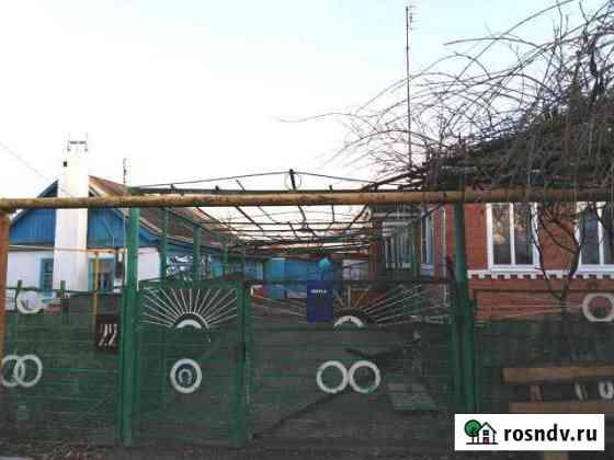 Дом 47 м² на участке 36 сот. Киевское