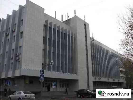 Помещение свободного назначения, 4719.2 кв.м. Волгоград
