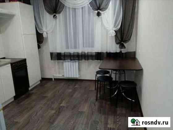 1-комнатная квартира, 40 м², 4/9 эт. Нижневартовск