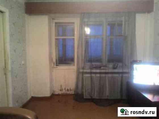 2-комнатная квартира, 42 м², 3/3 эт. Соликамск