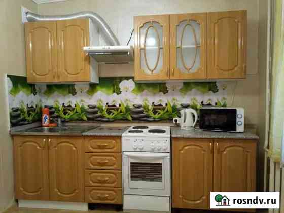 2-комнатная квартира, 52 м², 4/9 эт. Усть-Илимск