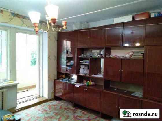 Дом 61.2 м² на участке 1 сот. Новомышастовская