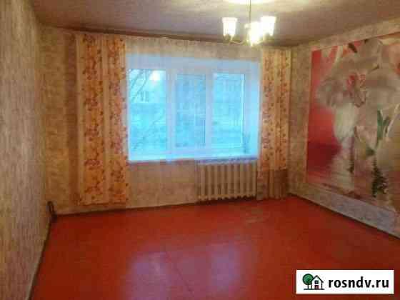 1-комнатная квартира, 35 м², 1/5 эт. Каменск-Шахтинский