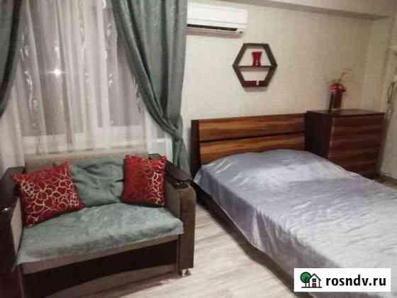 1-комнатная квартира, 30 м², 2/5 эт. Астрахань