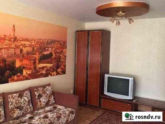 2-комнатная квартира, 56 м², 6/10 эт. Томск
