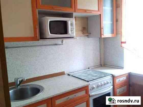 3-комнатная квартира, 39 м², 2/2 эт. Ижевск