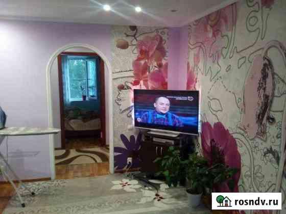 3-комнатная квартира, 63 м², 2/5 эт. Калач-на-Дону