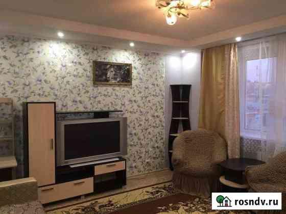 2-комнатная квартира, 53 м², 2/9 эт. Кунгур