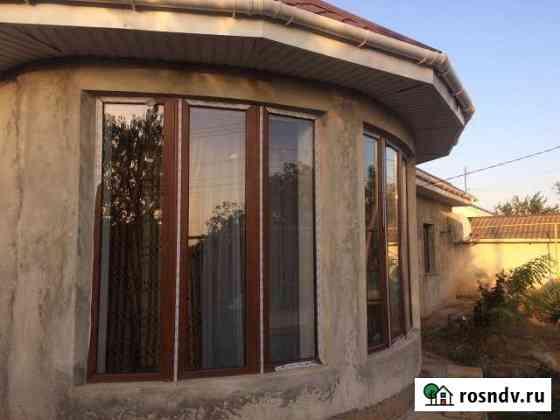 Дом 160 м² на участке 11 сот. Бахчисарай
