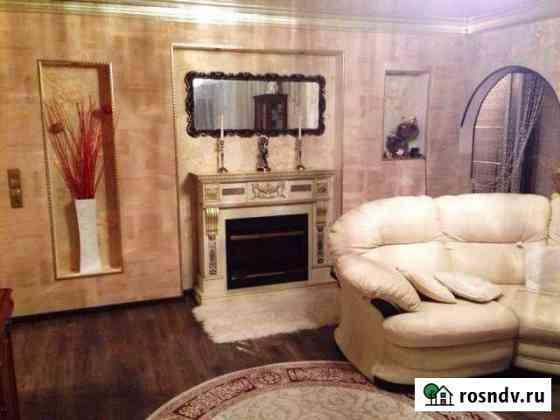 3-комнатная квартира, 68.2 м², 1/5 эт. Большое Козино