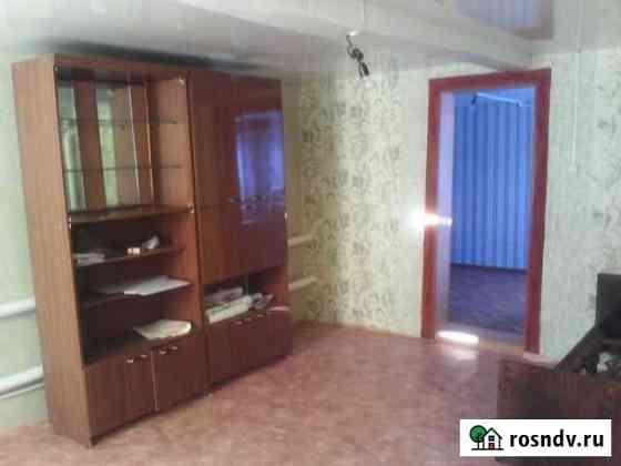 Дом 54 м² на участке 3 сот. Сорочинск