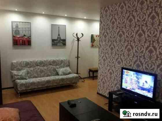 1-комнатная квартира, 32 м², 1/5 эт. Дзержинск