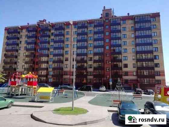 2-комнатная квартира, 40.4 м², 7/9 эт. Псков