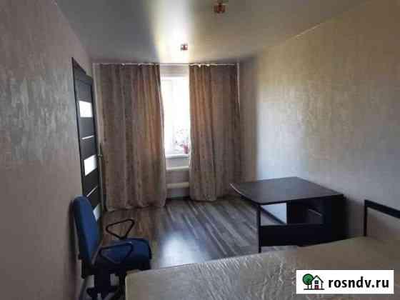 3-комнатная квартира, 64.7 м², 5/5 эт. Осинники