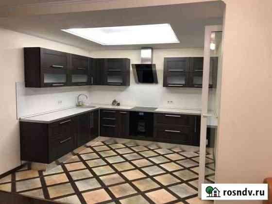 3-комнатная квартира, 85 м², 4/22 эт. Реутов