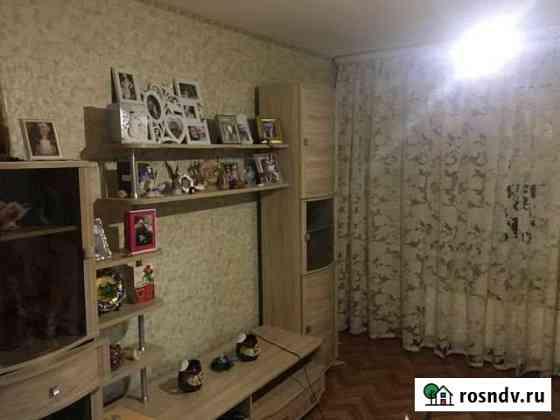 2-комнатная квартира, 48 м², 10/14 эт. Тихвин