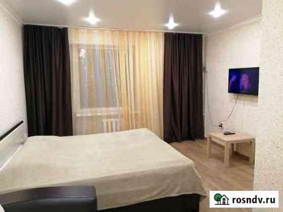 1-комнатная квартира, 33 м², 2/5 эт. Бугульма