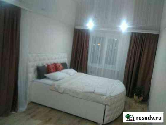1-комнатная квартира, 33 м², 3/5 эт. Первоуральск