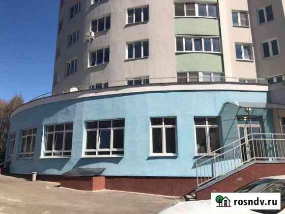 Помещение свободного назначения, 300 кв.м. Владимир