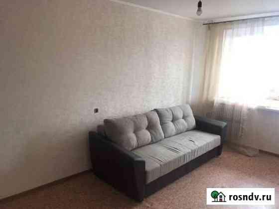 1-комнатная квартира, 33.3 м², 8/10 эт. Белгород