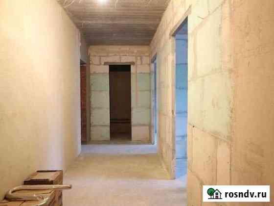 3-комнатная квартира, 97 м², 3/11 эт. Гатчина