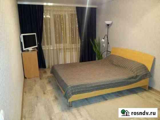 1-комнатная квартира, 36 м², 2/9 эт. Нефтекамск