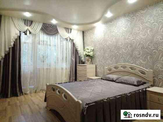 1-комнатная квартира, 38 м², 8/9 эт. Саранск
