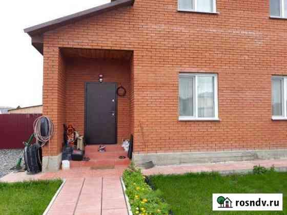 3-комнатная квартира, 100 м², 1/2 эт. Толмачево