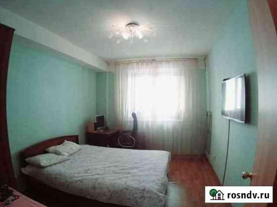 2-комнатная квартира, 51.3 м², 7/8 эт. Кондратово