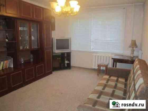 1-комнатная квартира, 38 м², 2/9 эт. Тверь