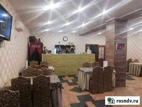 Помещение под кафе, ресторан в центре города Орёл