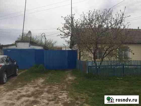 Дом 55 м² на участке 25 сот. Каменск-Уральский