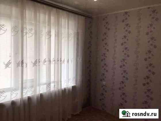 2-комнатная квартира, 31 м², 2/5 эт. Касимов