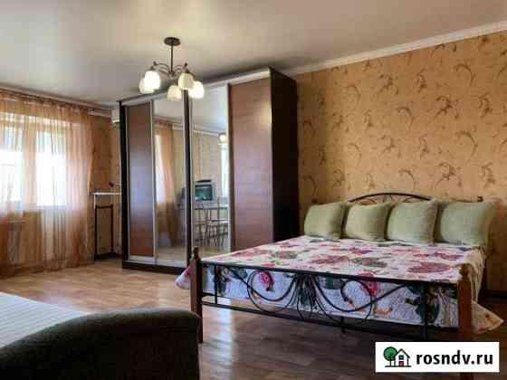1-комнатная квартира, 30 м², 5/5 эт. Астрахань