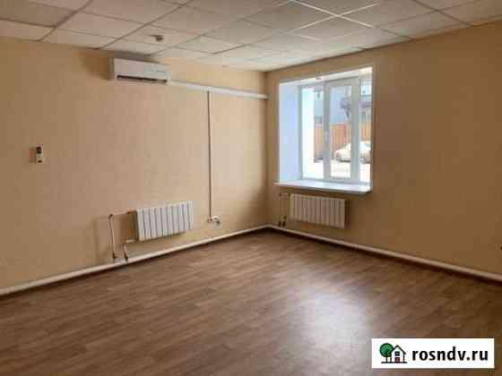 Сдам офис 22 м2 1 этаж Красноярск