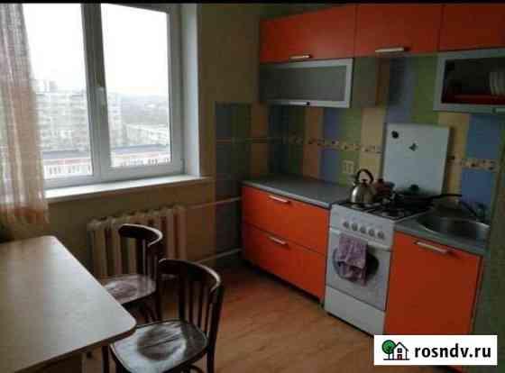 1-комнатная квартира, 39 м², 2/9 эт. Саранск