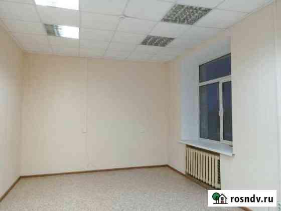 Офисное здание, площадь 999.6 кв.м. Пермь