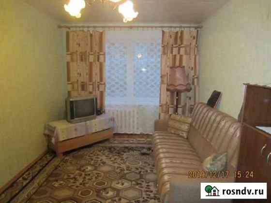 1-комнатная квартира, 30.8 м², 1/5 эт. Костерево