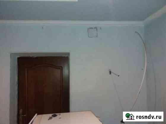 Комната 13 м² в 1-ком. кв., 2/5 эт. Россошь