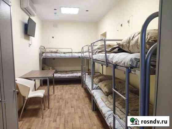 Комната 20 м² в > 9-ком. кв., 1/4 эт. Череповец
