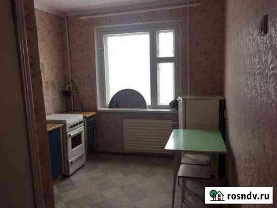 2-комнатная квартира, 54 м², 4/9 эт. Балаково