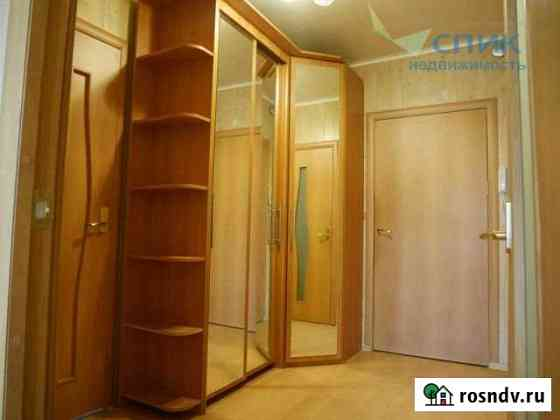 1-комнатная квартира, 52 м², 2/3 эт. Хапо-Ое