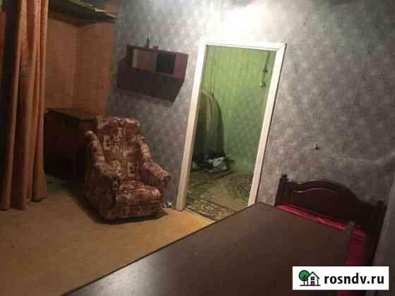 Комната 13 м² в 3-ком. кв., 2/2 эт. Астрахань