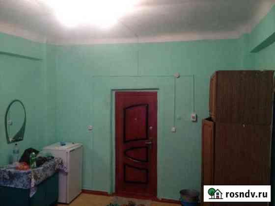Комната 19 м² в 1-ком. кв., 1/2 эт. Чернянка
