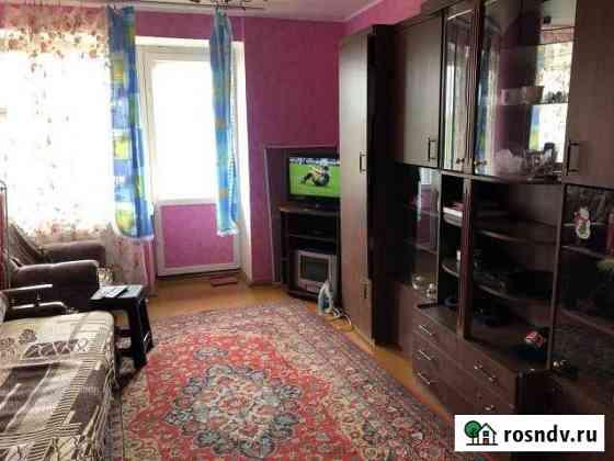 1-комнатная квартира, 31.9 м², 5/5 эт. Великие Луки
