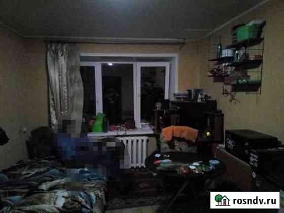 Комната 13 м² в 1-ком. кв., 5/5 эт. Брянск