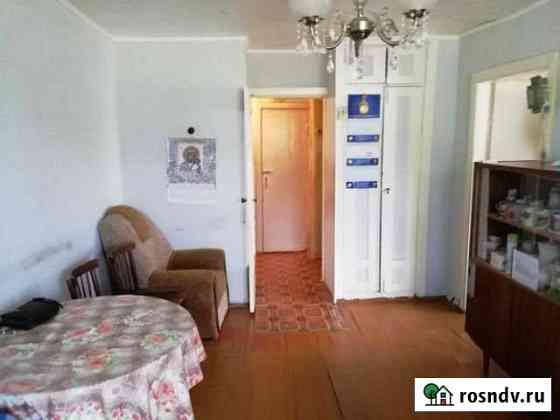 2-комнатная квартира, 42 м², 2/2 эт. Ворсма