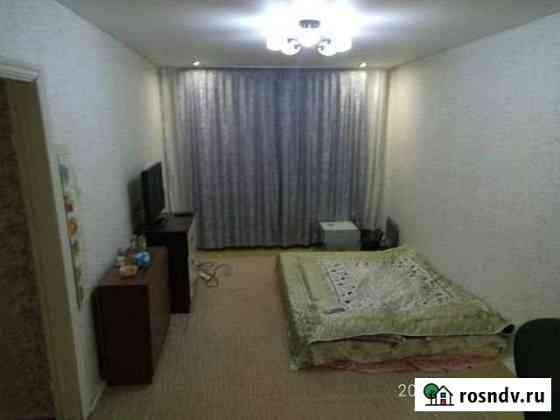 3-комнатная квартира, 64 м², 3/9 эт. Будённовск