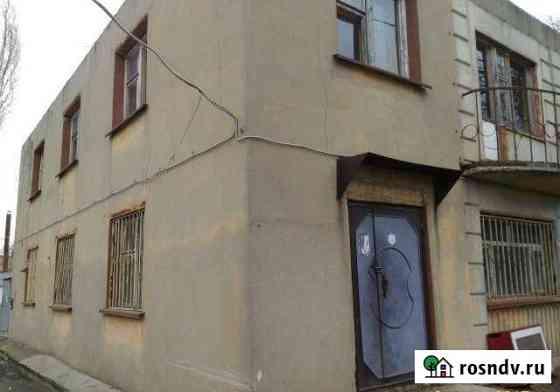 Помещение свободного назначения, 390 кв.м. Волгоград